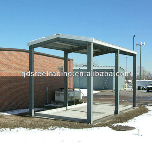 Steel Structure Frame Canopy - Buy Steel Car CanopySpace Frame Canopy Canopy Design And Structure Product on Alibaba.com  sc 1 st  Alibaba & Steel Structure Frame Canopy - Buy Steel Car CanopySpace Frame ...