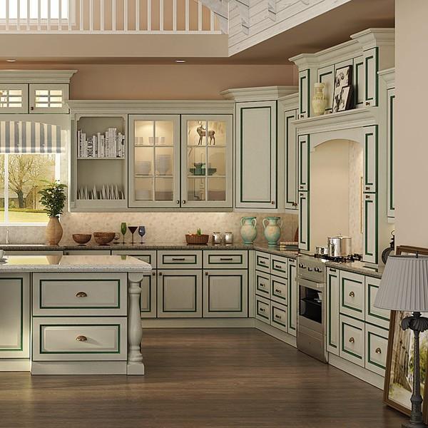 Basi cucina profondit ridotta fabulous promozione cucina - Misure basi cucina ...