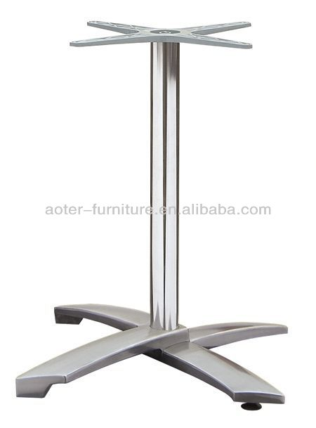 outdoor adjustable table legs outdoor adjustable table legs suppliers and at alibabacom