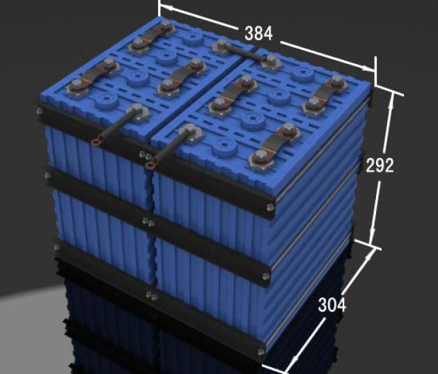 Lithium Battery Pack >> Lithium Ion Battery Pack 48v 180ah View Lithium Battery Pack China