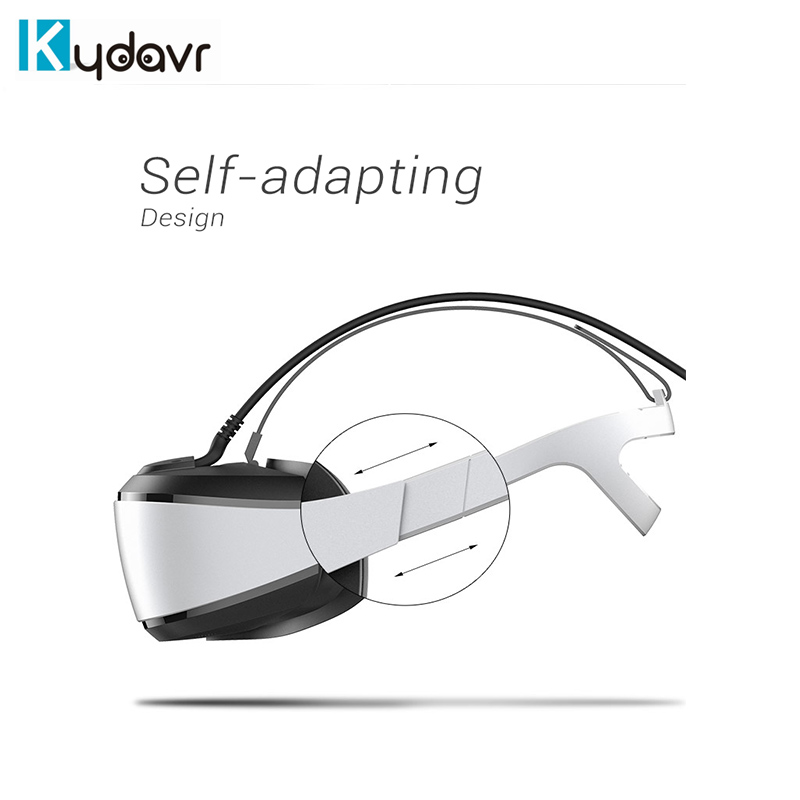 Crazy selling DP <strong>VR</strong> E3 <strong>glasses</strong> <strong>3D</strong> headset China manufacture