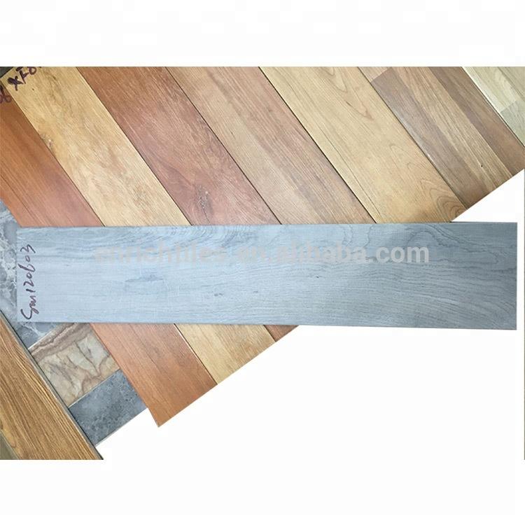 150 X 800 Mm 3d Printing Wooden Look Floor Tiles Wood Designs Flooring 150x800mm
