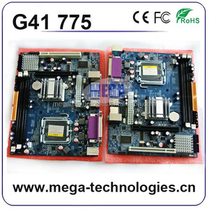 Xeon 775, Xeon 775 Suppliers and Manufacturers at Alibaba com