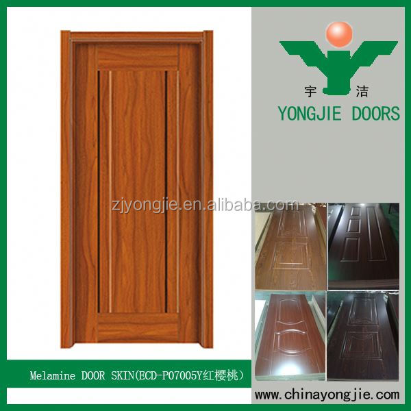 Bathroom Doors Prices decorative bathroom doors, decorative bathroom doors suppliers and