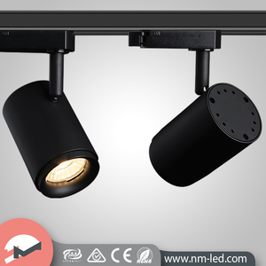 Nordic Track Lighting Suppliers And