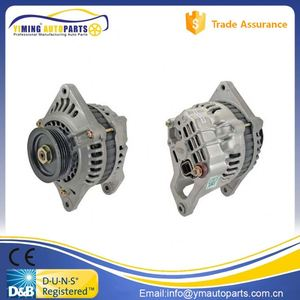 A2T48195 23100-15P11 23100-15P13 23100-15P90 Engine Alternator 70A 12V CW 4S for Maxima Mitsubishi 3.0 V6