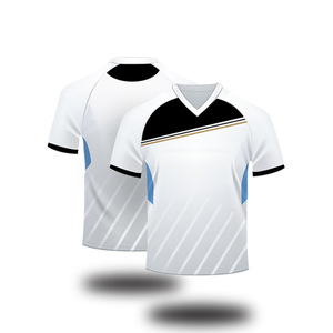 wholesale used youth soccer uniforms sets in los angeles