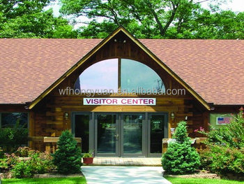 Cheap Roof Tiles Buy Colored Roof Tiles Decramastic Roof
