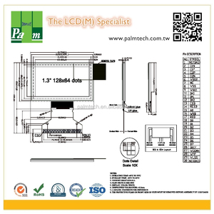 1 3 White Oled Display, 1 3 White Oled Display Suppliers and