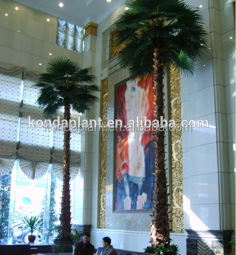 Real Tough Artificial Plants Trees Artificial Palm Trees Large Outdoor Artificial Trees