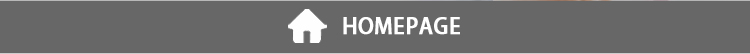 Atacado de Alta Qualidade do Metal Chaveiros Massa Artesanal de Couro Chave Titular Individual Personalizado Logotipo Da Marca Do Carro Chaveiro de Couro PU