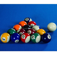 billiard table/pool table parts,pool table covers