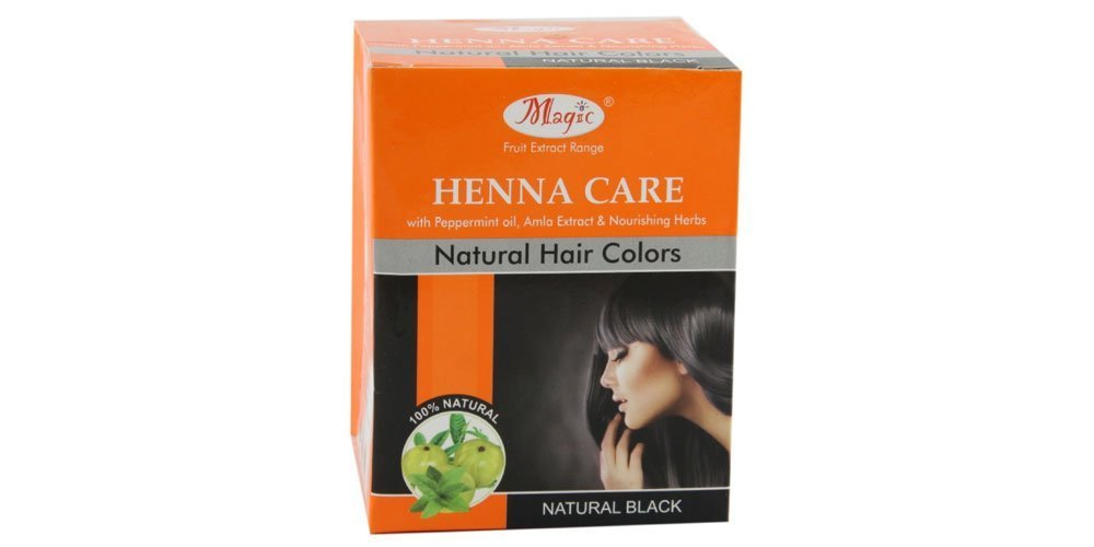 Cheap Hair Henna Colors Find Hair Henna Colors Deals On Line At