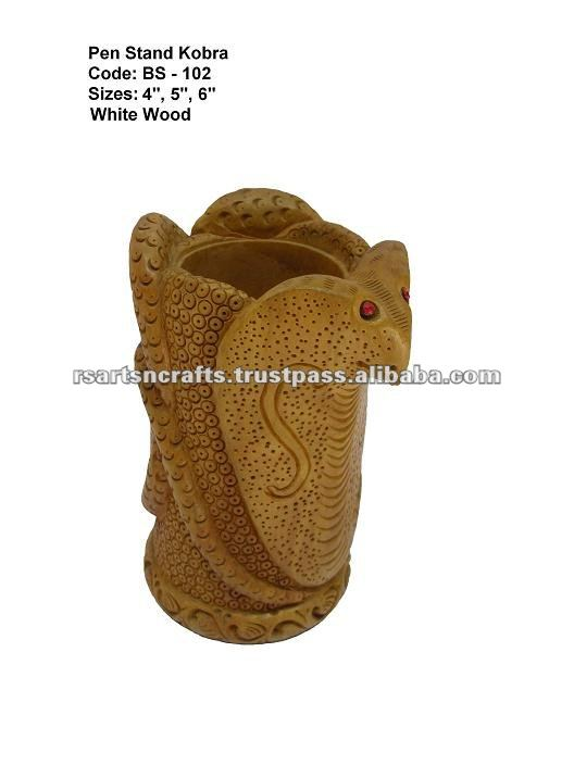 Handicraft Gift items, products from india