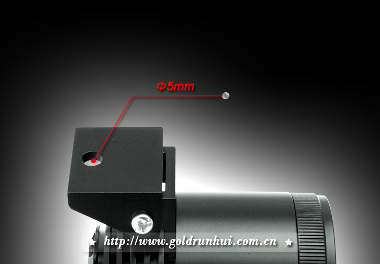GoldRunhui RH-B01041 2015 new product automobile car accessory led work light bar for car and motorcycle