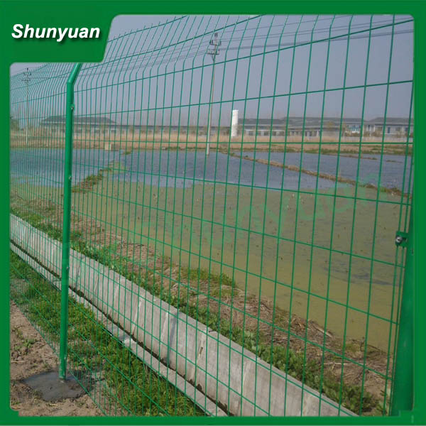 Round Top Garden Wire Fence Round Top Garden Wire Fence Suppliers