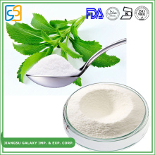 Wholesales factory price powder plant extract stevia manufacturer