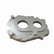 dc2e812a0 Catálogo de fabricantes de Soporte Del Motor Cubierta de alta calidad y  Soporte Del Motor Cubierta en Alibaba.com