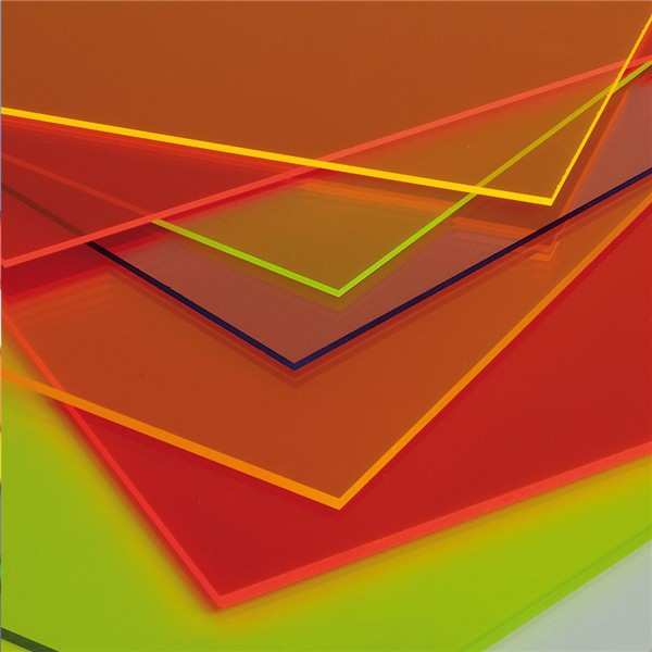 Design Acrylplatten Plastikscheibe Produkt Id 100000192835 German Alibaba Com