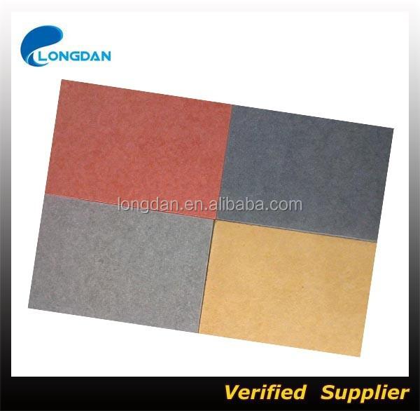 Exterior Wood Trim Boards Fiber Cement Siding Decorative Optical Fiber  Siding For Decorative Exterior Siding