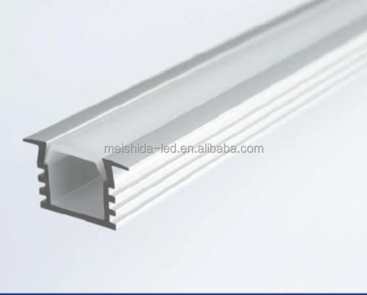 5050 Rigid Led Bar/bathroom Mirror Light/mirror Light Led Profile ...