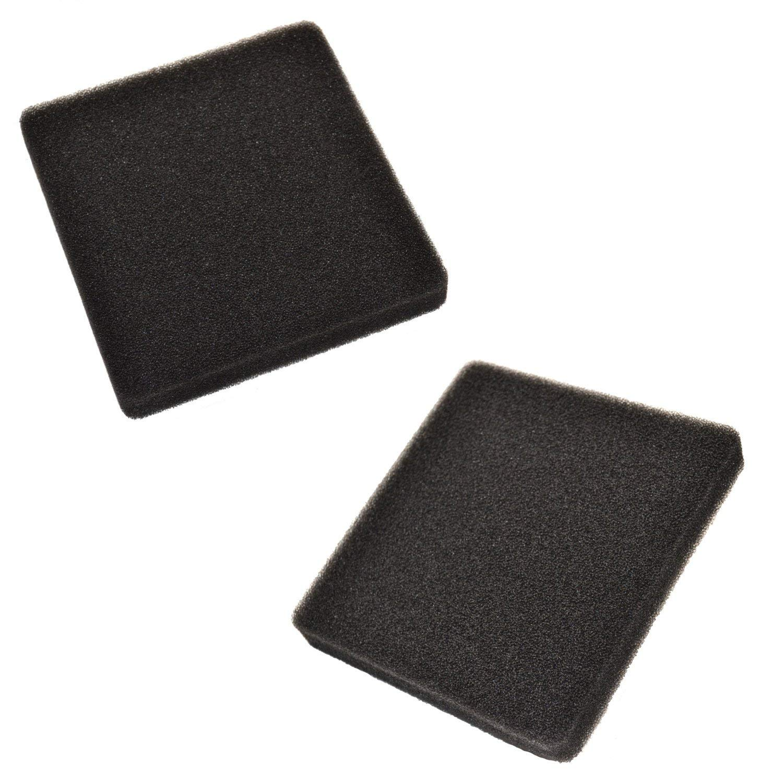 Generic Compatible Filtration Foam Fit Rena Filstar XP Filter Media 723A Of 6