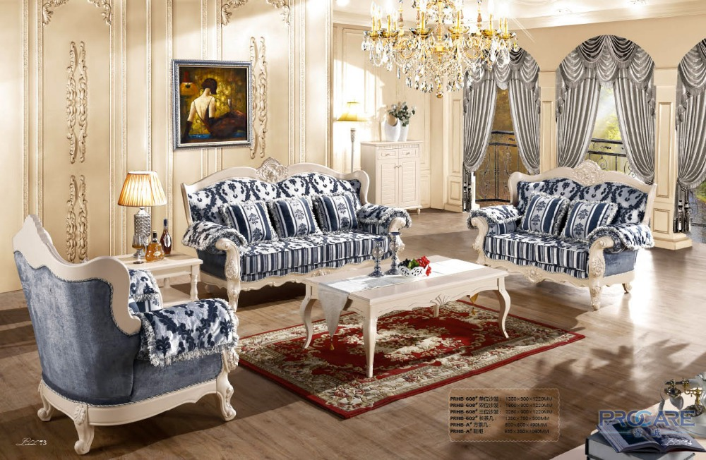 Turkish Style Golden Fabric Sofa Sets For Living Room Furniture Buy Sofa Set Sofa Fabric Sofa
