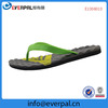 New Style Indian Sipper Shoes Chappal China Slipper