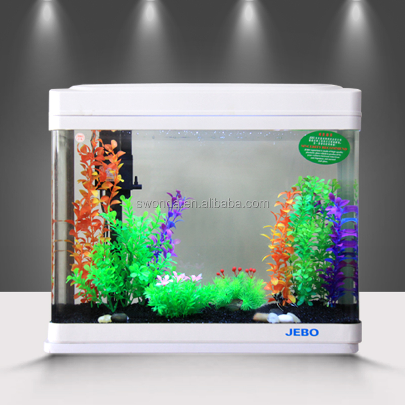 Fish Aquarium Office Table Fish Aquarium Office Table Suppliers