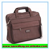 New Design Laptop Computer Bags Laptop Bag Waterproof Case For computer