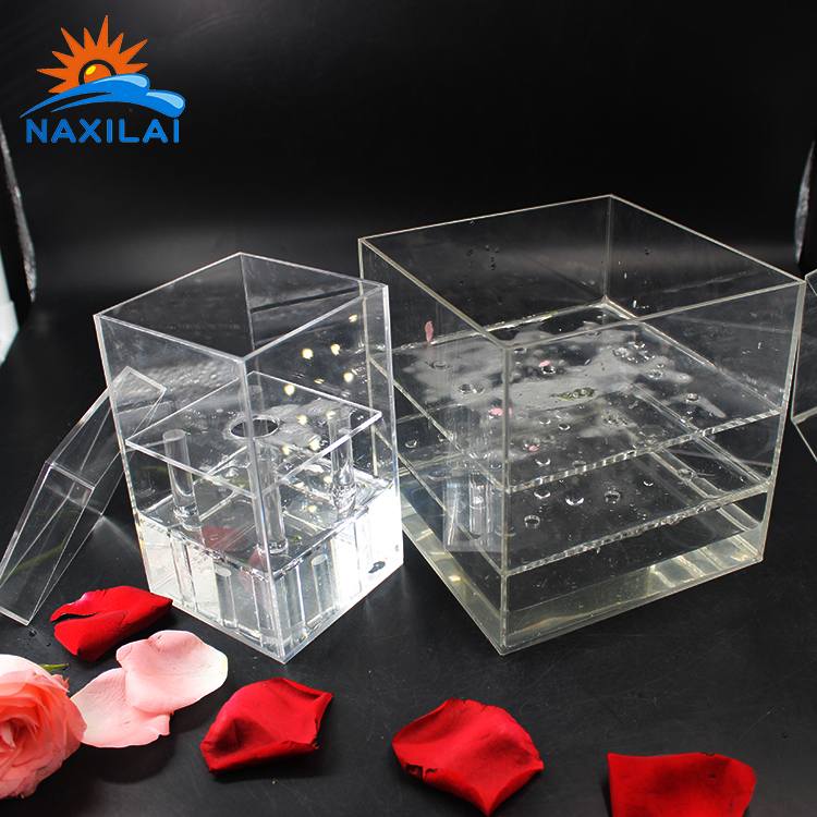 acrylic flower box-3.jpg