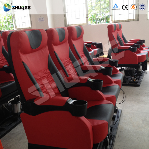long life span movable theater chairs for action movie theater