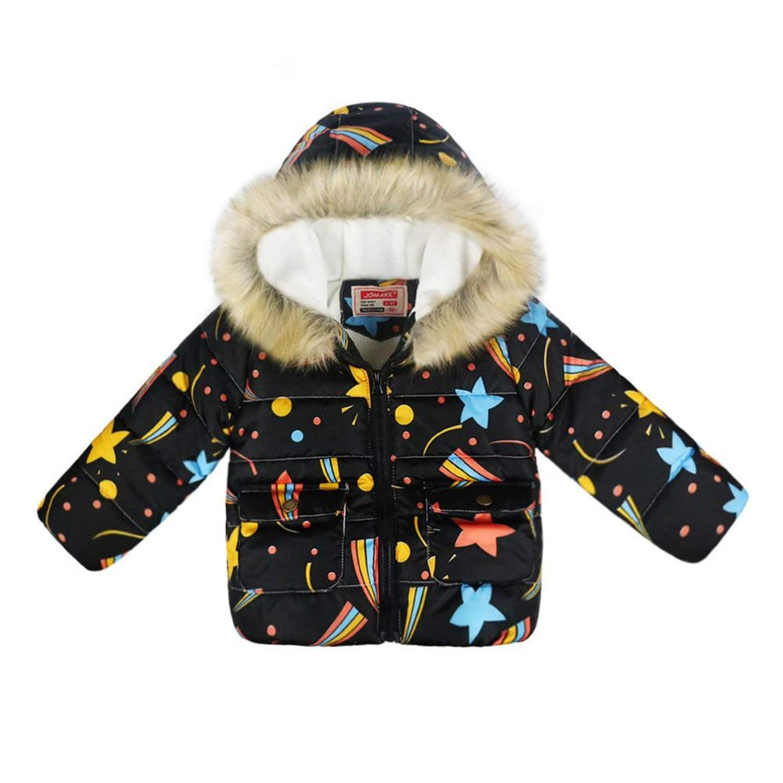 2340113a4 Cheap Kids Fur Coats Sale