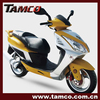 Tamco RY50QT-35(10) new 4 stroke bicycle motorcycle 150cc