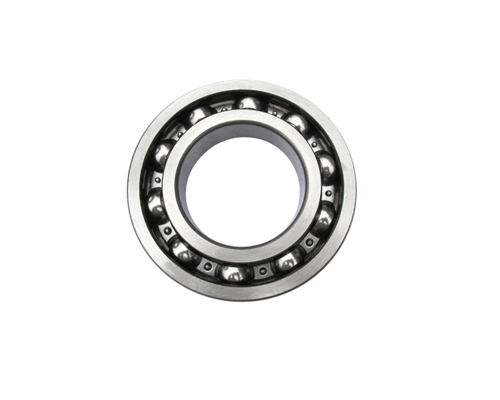 Bearing 6200 6300 6000 series Ball Bearing Open 2RS ZZ ZN C3 C0 hch Bearing price list Deep Groove Ball Bearing size