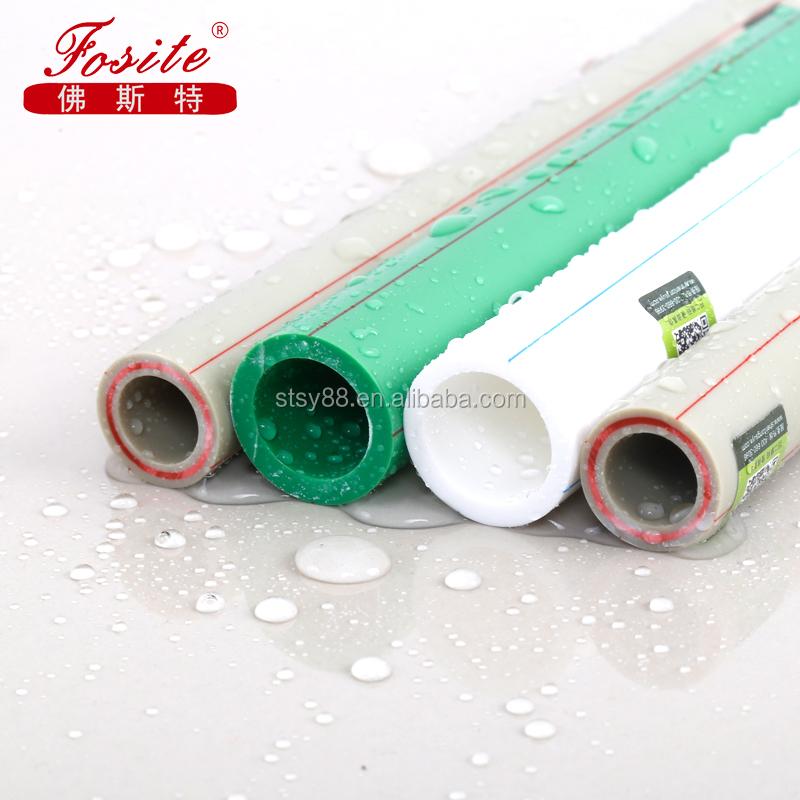 Hdpe Upvc Plastic Pvc Pipe Fitting Pe Ppr Pipe And Fitting Polyethylene Ppr  Pipe Fitting Tools Ppr Fitting Manufacturer - Buy Ppr Pipe Fitting Pvc