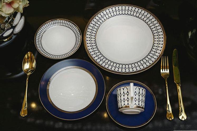 ... Fine porcelain tableware dinner sets for African & Fine Porcelain Tableware Dinner Sets For African - Buy Fine ...