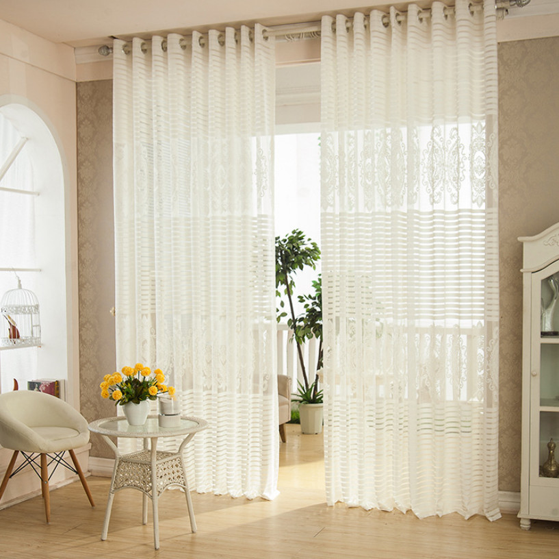Embroidered sheer curtains embroidered sheer curtains suppliers embroidered sheer curtains embroidered sheer curtains suppliers and manufacturers at alibaba ccuart Gallery