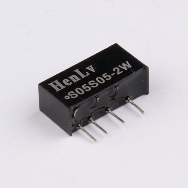 High isolated width  inputboost step up 12v 48v 25w dc/dc power module