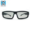 Wholesale cheap 3d glasses for 3d movie glasses
