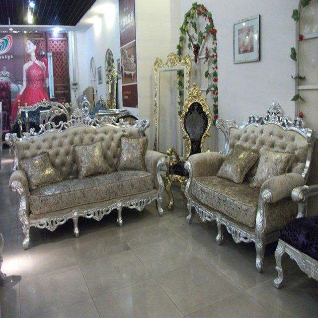 Max home sofa home furniture sofa modern home center sofa. Buy Cheap China max home sofa Products  Find China max home sofa