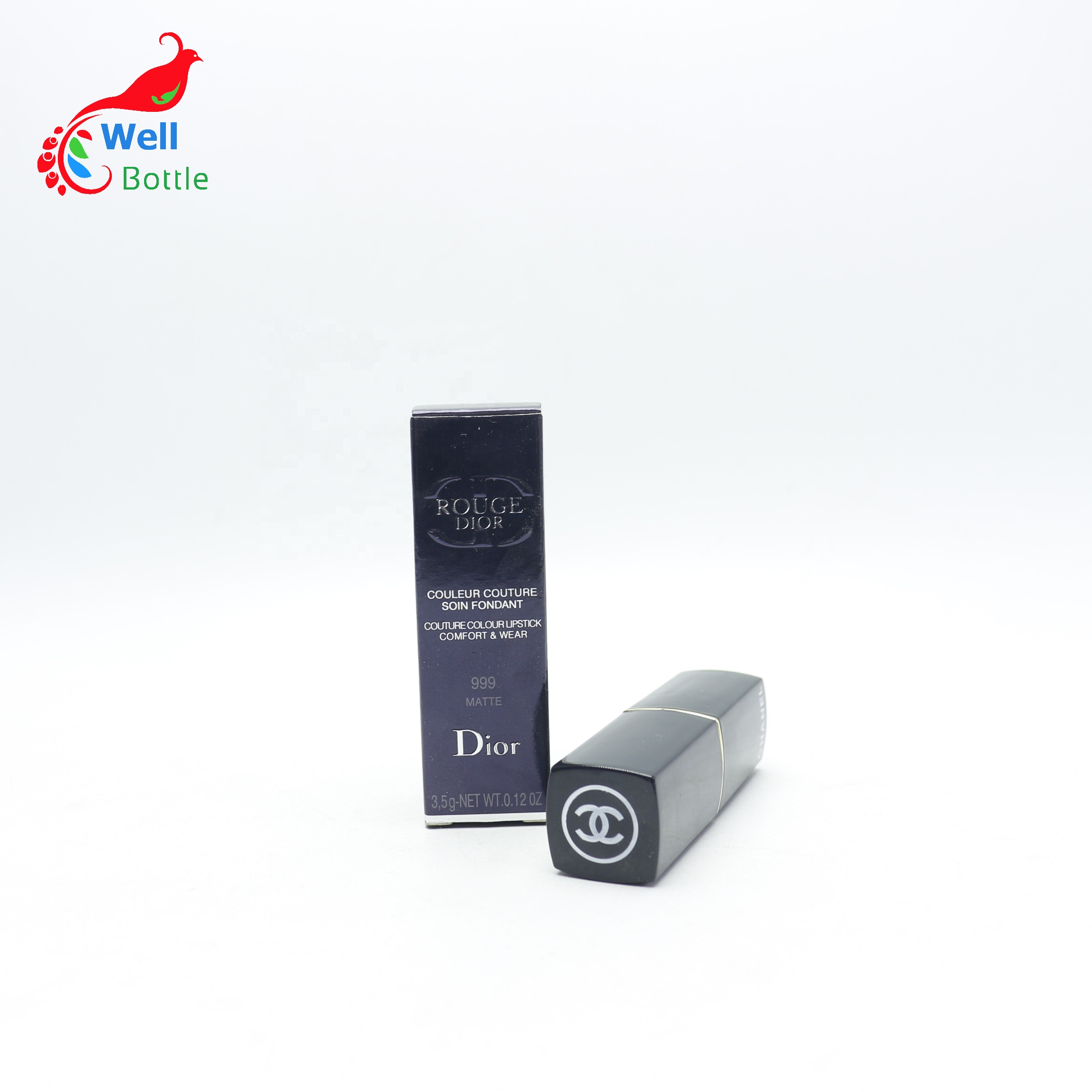 Less Expensive The Parts Box Flocking 20ml Grey