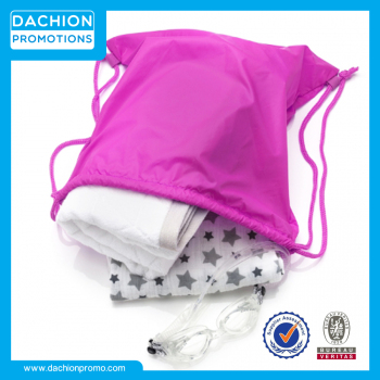 Padded Drawstring Bag - Buy Padded Drawstring Bag,Nylon Mini ...