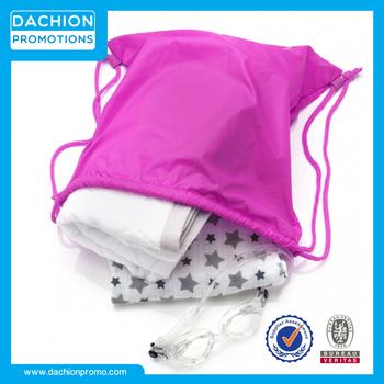 Padded Drawstring Bag - Buy Padded Drawstring Bag,Nylon Mini ...