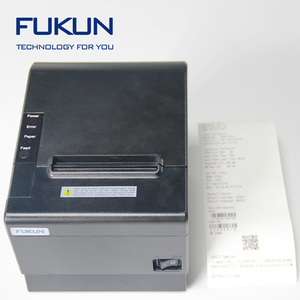 3inch 80mm desktop usb thermal printer receipt pos printer thermal price in india