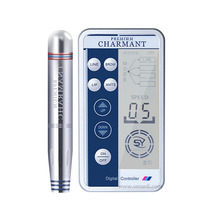 OM-M60 2018 neueste permanent make-up charmant <span class=keywords><strong>tattoo</strong></span> <span class=keywords><strong>maschine</strong></span>
