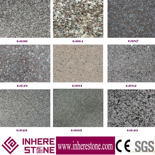 Different types of floor tiles granite flooring patterns for Best type of carpet to buy