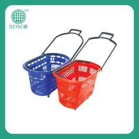 Best Selling abs plastic handle
