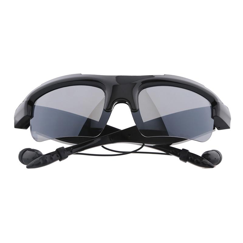 f784e0567cf1e Oculos Oakley Fone Bluetooth « Heritage Malta