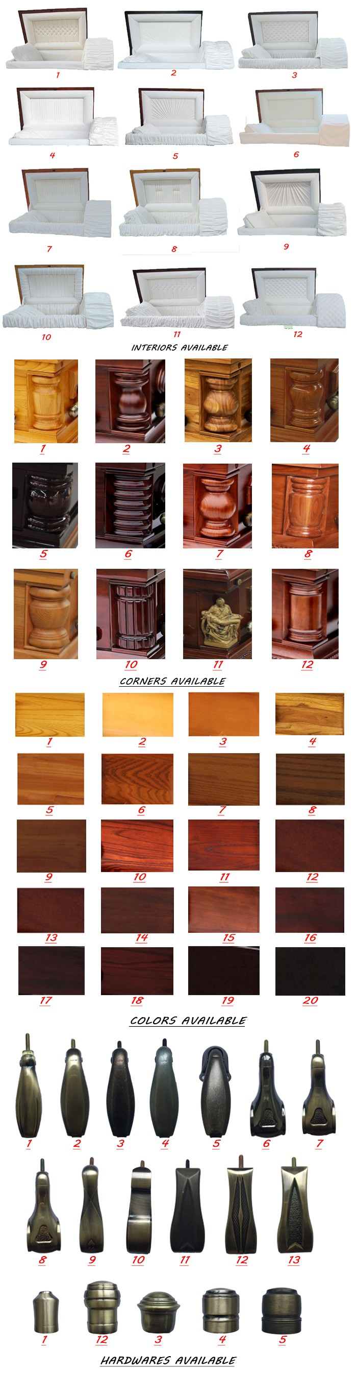 Credible wholesale funeral homes up top casket coffin equipment for the dead. Credible Wholesale Funeral Homes Up top Casket Coffin Equipment